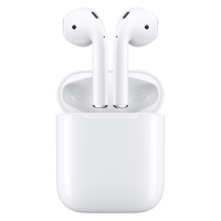 AirPods-0
