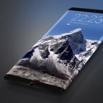 Apple договаривается о поставках гибких OLED-дисплеев для iPhone