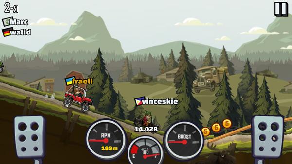 hill-climb-racing-2-3