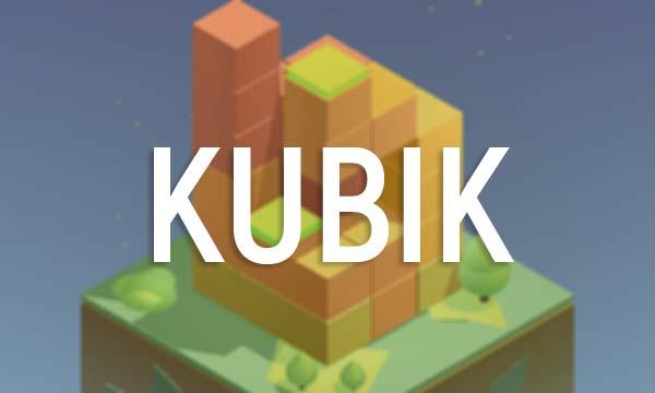 Kubik-1