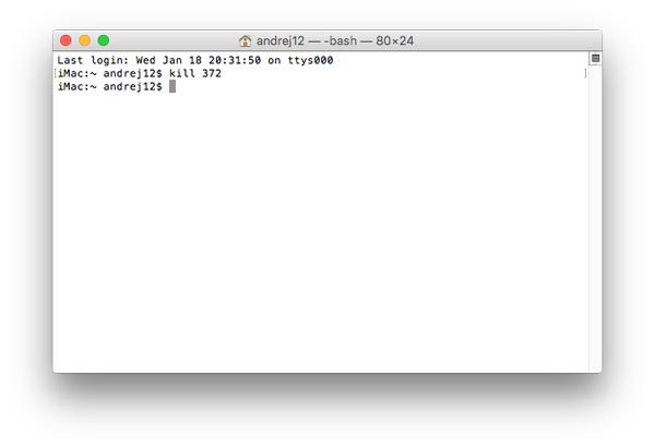Mac_terminal_kill_app_1