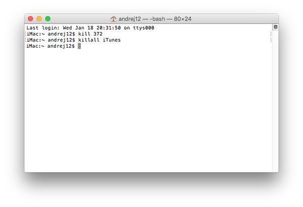 Mac_terminal_kill_app_2