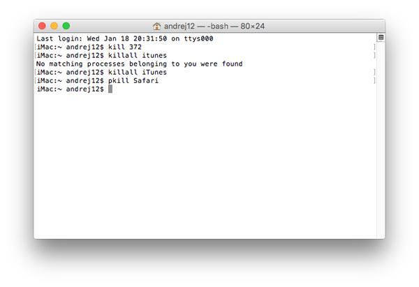 Mac_terminal_kill_app_3