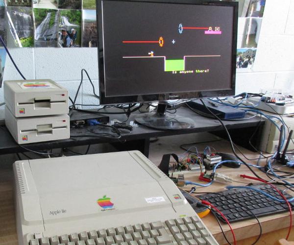 Portal-Apple II-1
