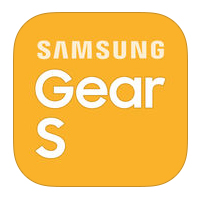 samsung-gear-s-app-store-0