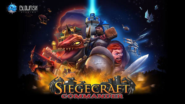 Siegecraft Commander-1