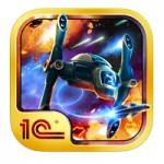 Состоялся релиз мобильной игры «Космические рейнджеры: Наследие»