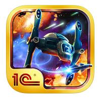 Space Rangers Legacy-0