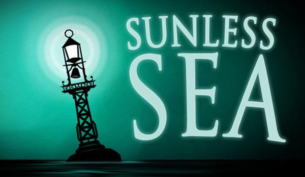 Sunless Sea-0