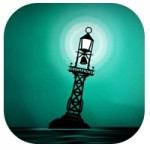Порт Sunless Sea станет доступен в App Store 23 марта