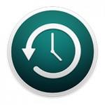 Российский суд причислил Time Machine к вредоносному ПО