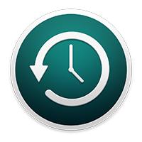 Time-Machine-0