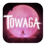 Towaga – стильный Shoot 'em up с хорошей графикой