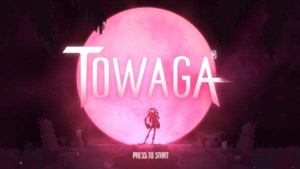 Towaga-1
