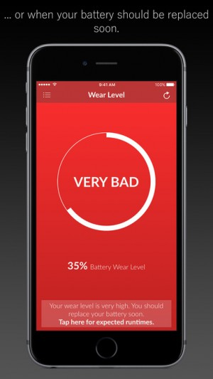 battery-life-iphone-app-2