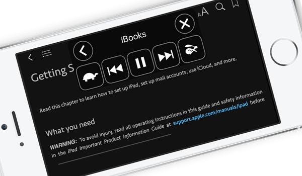 iOS-audio-text-1