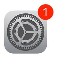 ios-software-update-0