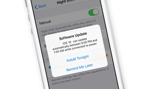 ios-software-update-1