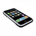 Два ранних прототипа iPhone появились на видео