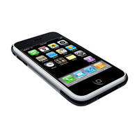 iphone-2g-0