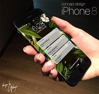 iPhone-8-concept-Utebaev