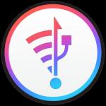iMazing 2: забудьте про iTunes