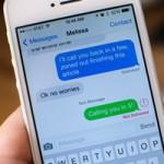 Уязвимость в iOS 10 позволяет «повесить» любой iPhone