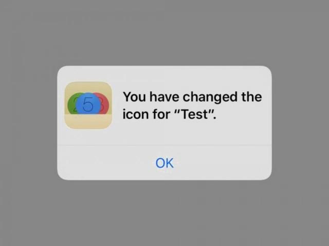 ios-10-3-icon-change