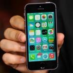 Как устранить проблему мерцающего дисплея на iPhone