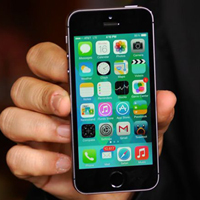 iphone5S-display-0