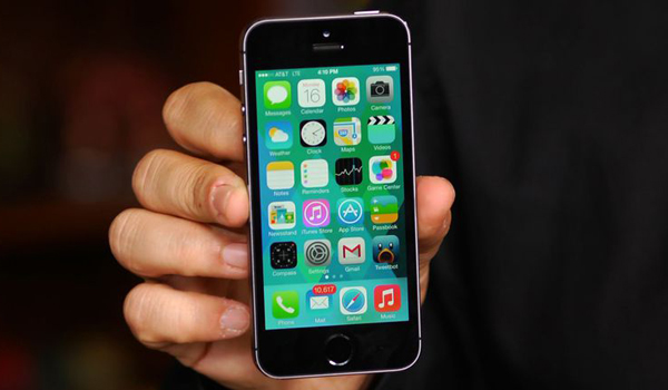 iphone5S-display-1
