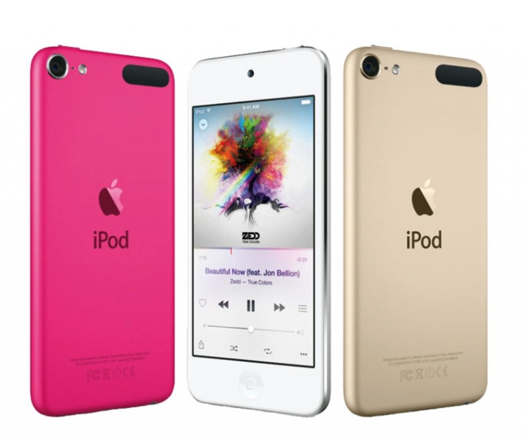ipod-touch-6gen2