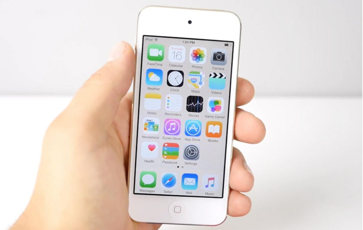 ipod-touch-6gen4