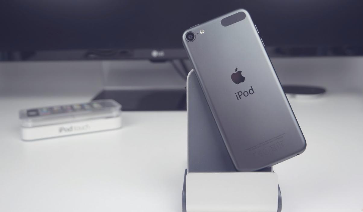 ipod-touch6gen3