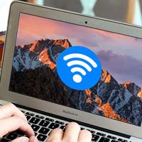 macOS-Sierra-Wi-Fi-0