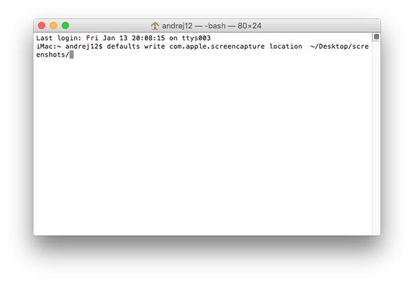 macOS-screenshots-2