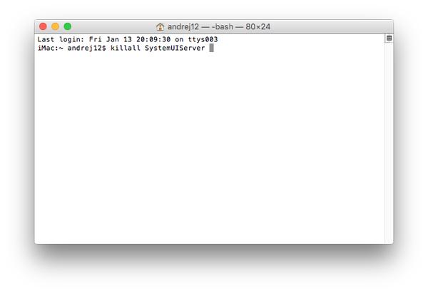 macOS-screenshots-3