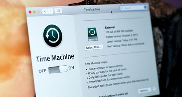 time-machine-1