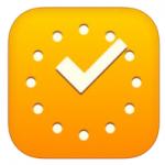 LeaderTask: отличное приложение для грамотного тайм-менеджмента