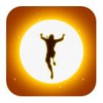 Sky Dancer – новый динамичный раннер для iOS
