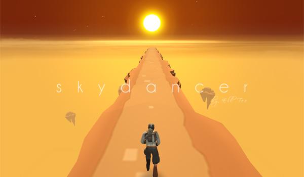 Sky_Dancer-1