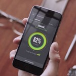 Новый чип может помочь заряжать iPhone на расстоянии