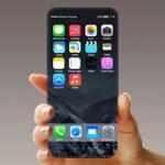 iPhone 8 будет продаваться не намного лучше iPhone 7