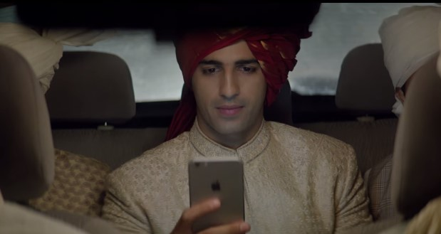 iphone-6-india-commercial