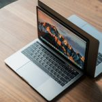 Bloomberg: на WWDC покажут новые MacBook