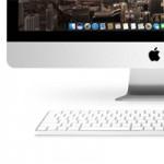 MagicBridge объединит Magic Keyboard и Magic Trackpad в одно устройство