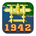CAPCOM выпустили мобильный порт классической игры под названием 1942