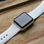 Apple начинает бесплатно менять экраны в некоторых моделях Apple Watch