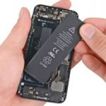 Автор Geekbench: на производительность iPhone влияет не только состояние батареи