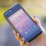 На KickStrater собирают деньги на чехол для iPhone со встроенным Android-смартфоном